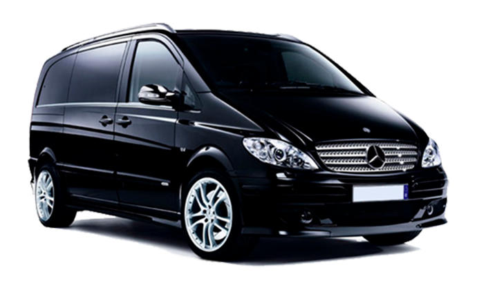 portocitytransfers-mercedes-vito